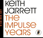 The Impulse Years 19373-1976