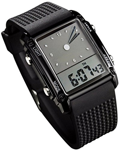 so-see-mens-rectangle-dial-sports-wrist-watch-with-five-colors-optional-led-backlight-color-black