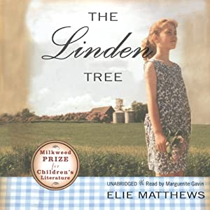 The Linden Tree | [Ellie Mathews]