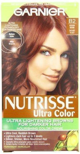 garnier-nutrisse-haircolor-b2-reddish-brown