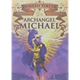 Archangel Michael Oracle Cards: A 44-card Deck and GuidebookDoreen Virtue�ɂ��