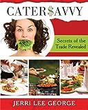 img - for Cater$avvy: