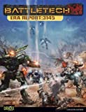 Battletech Era Report 3145