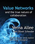 Value Networks and the True Nature of...