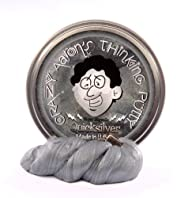 Crazy Aaron's Thinking Putty – Super…