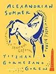 Alexandrian Summer