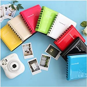 Instax Mini Album v3