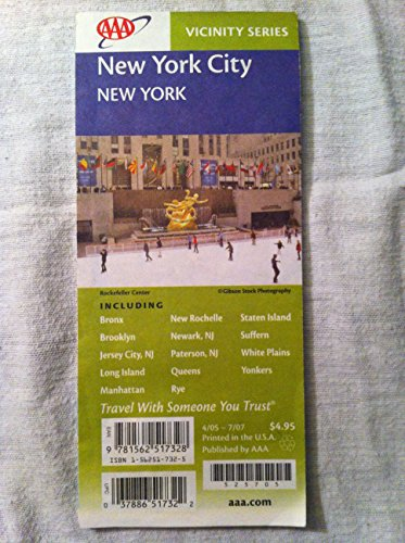 New York City, New York (Vicinity Series) (Including Bronx, Brooklyn, Jersey City/NJ, Long Island, Manhattan, New Rochelle, Newark/NJ, Paterson/NJ, Queens, Rye, Staten Island, Suffern, White Plains, Yonkers) (White Plains New York compare prices)