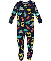 Carter's Baby Boys 1 Pc Cotton, Print, 18 Months