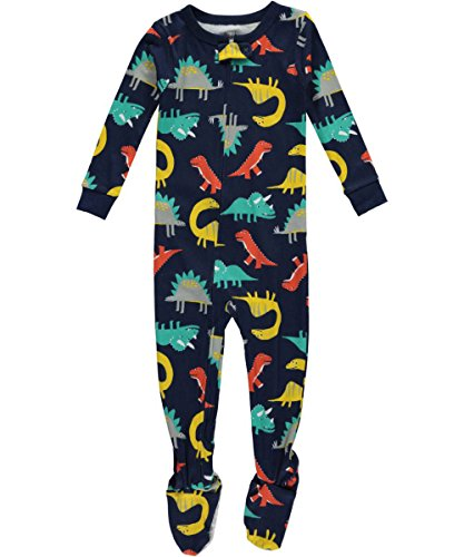carters-boys-1-pc-cotton-dino-print-4t