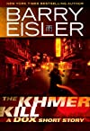 The Khmer Kill: A Dox Short Story (Kindle Single)
