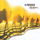 Rajaz by Camel [Music CD]