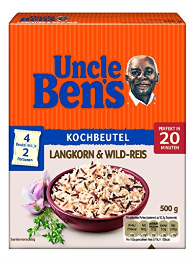 uncle-bensr-reis-spezialitaten-langkorn-wild-reis-kochbeutel-3er-pack-3-x-500-g-karton