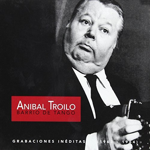 Anibal Troilo - Tango 06 - Zortam Music