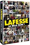 Lafesse - La belle paire !