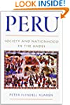 Peru: Society and Nationhood in the A...