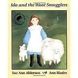 Ida and the Wool Smugglersby Sue Ann Alderson