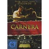 """Carnera - Der Gr�sste Boxer Aller Zeitenvon """"Andrea Iaia"""""""