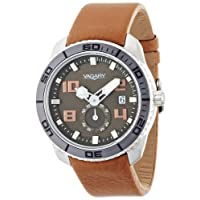 [バガリー]VAGARY 腕時計 STREET DIVER ストリートダイバー BQ3-011-40 メンズ