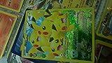 Pokemon Pikachu (Rc29) Generations Holo