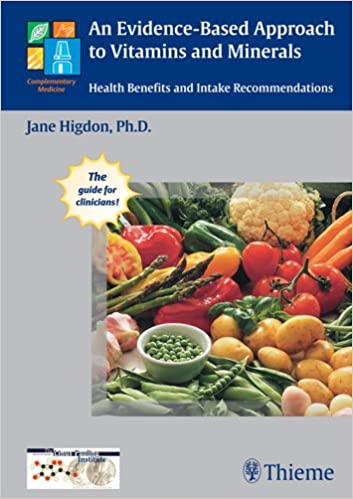 benefits of vitamins and minerals filetype pdf