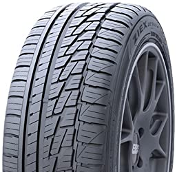 Falken Ziex ZE950 All-Season Radial Tire – 195/65R15 91H