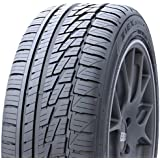 Falken Ziex ZE950 All-Season Radial Tire - 245/50R20 102V
