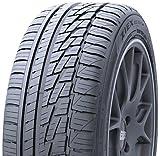 Falken Ziex ZE950 All-Season Radial Tire - 225/55R19 99W
