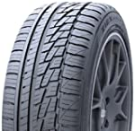 Falken Ziex ZE950 All-Season Radial T...
