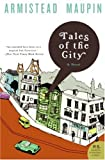 Tales of the City (Volume #1)