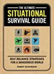 The Ultimate Situational Survival Gui...
