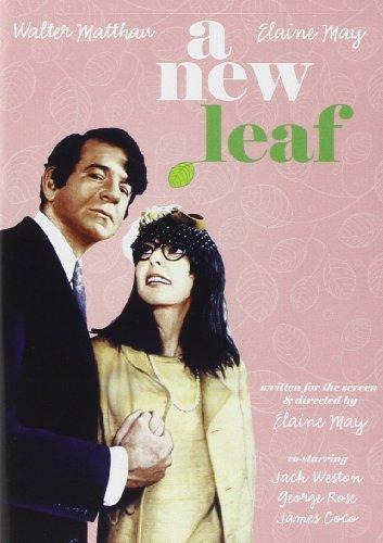 new-leaf-dvd-1971-region-1-us-import-ntsc