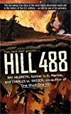 img - for Hill 488 book / textbook / text book