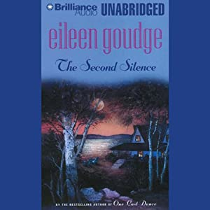 The Second Silence | [Eileen Goudge]