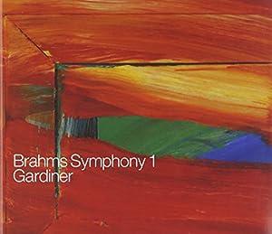 Symphony No. 1 / Begrabnisgesang Schicksalslied
