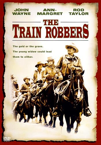 the-train-robbers-john-wayne-dvd