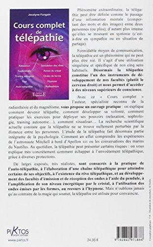 ebook The Idea of a Writing