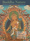 img - for Buddha Nature: The Mahayana Uttaratantra Shastra With Commentary book / textbook / text book