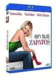 En Sus Zapatos [Blu-ray]
