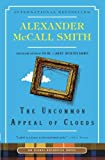 The Uncommon Appeal of Clouds: An Isabel Dalhousie Novel