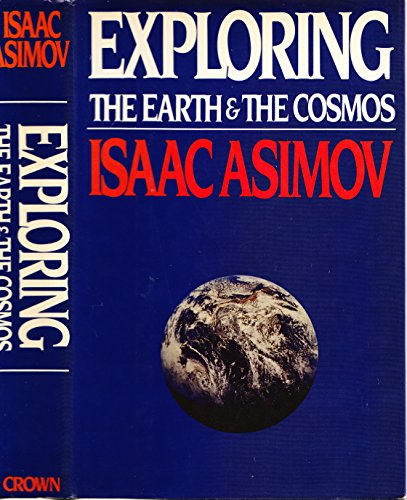 Yhuburnbooks Pdf Download Exploring The Earth And The Cosmos By