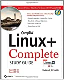 51pRemAOifL. SL160  Top 5 Books of Linux Certification for January 28th 2012  Featuring :#4: LPIC 1: Linux Professional Institute Certification Study Guide: (Exams 101 and 102)