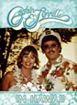 Captain & Tennille In Hawa