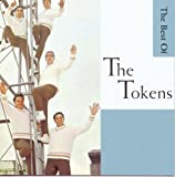 Wimoweh: Best of the Tokens