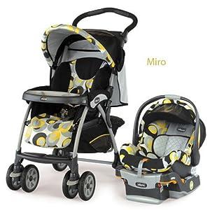 stroller car seat advice needed babycenter. Black Bedroom Furniture Sets. Home Design Ideas