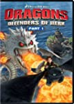 Dragons: Defenders of Berk - Part 1 (...