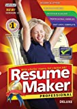 ResumeMaker Professional 15  [Download]