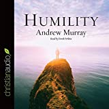 img - for Humility: The Beauty of Holiness book / textbook / text book
