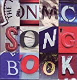 NMC Songbook [Box Set]