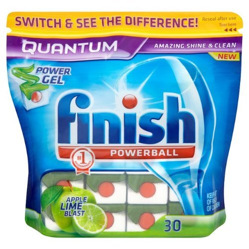 finish-quantum-apple-lime-blast-tabletas-de-lavavajilas-2-x-30-por-paquete